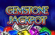 Играть автомате 777 Gemstone Jackpot