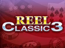 Играть в казино в Классический Барабан 3