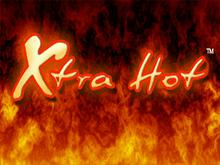 Автомат на деньги Xtra Hot